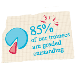 85-outstanding